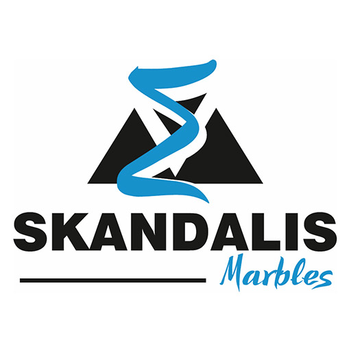 Skandalis Marbles – Quarrying Processing Trading