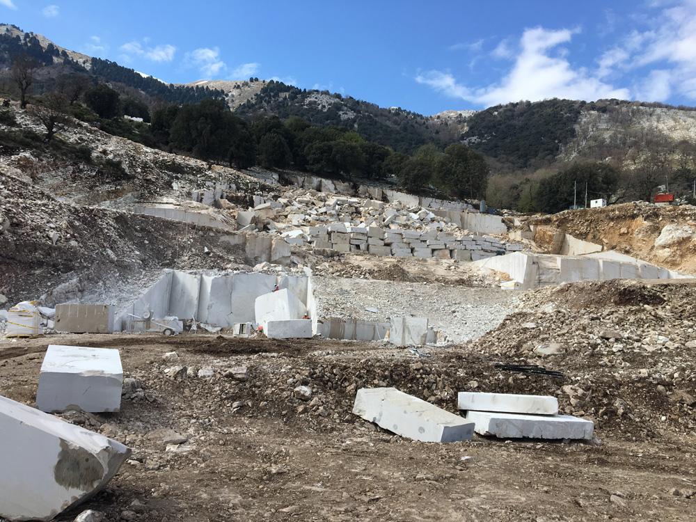 quarry-moca-1