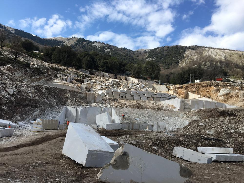 quarry-moca-2