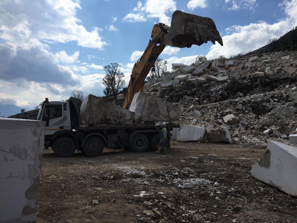 quarry-moca-4
