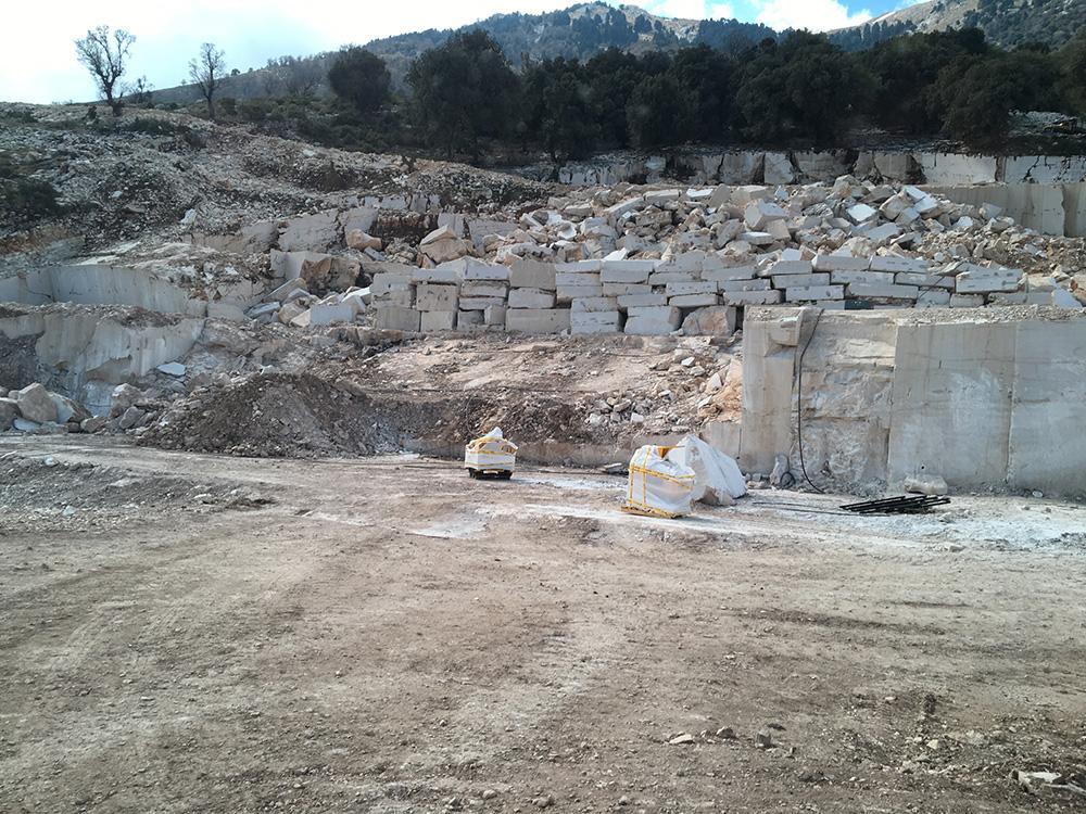 quarry-moca-7