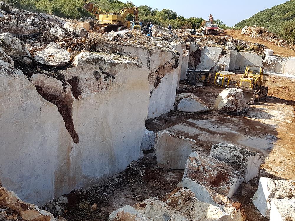 quarry-seleukia-10