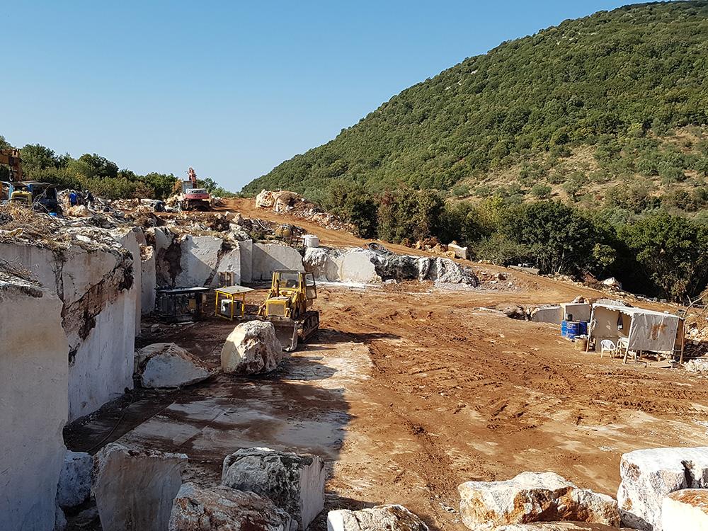 quarry-seleukia-11