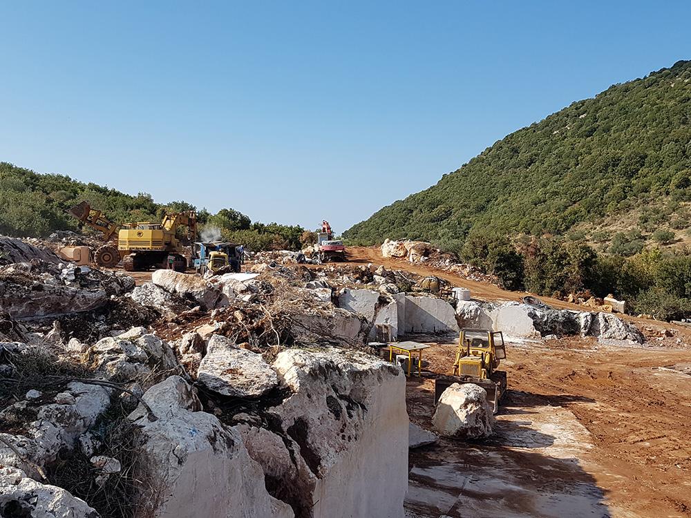 quarry-seleukia-12