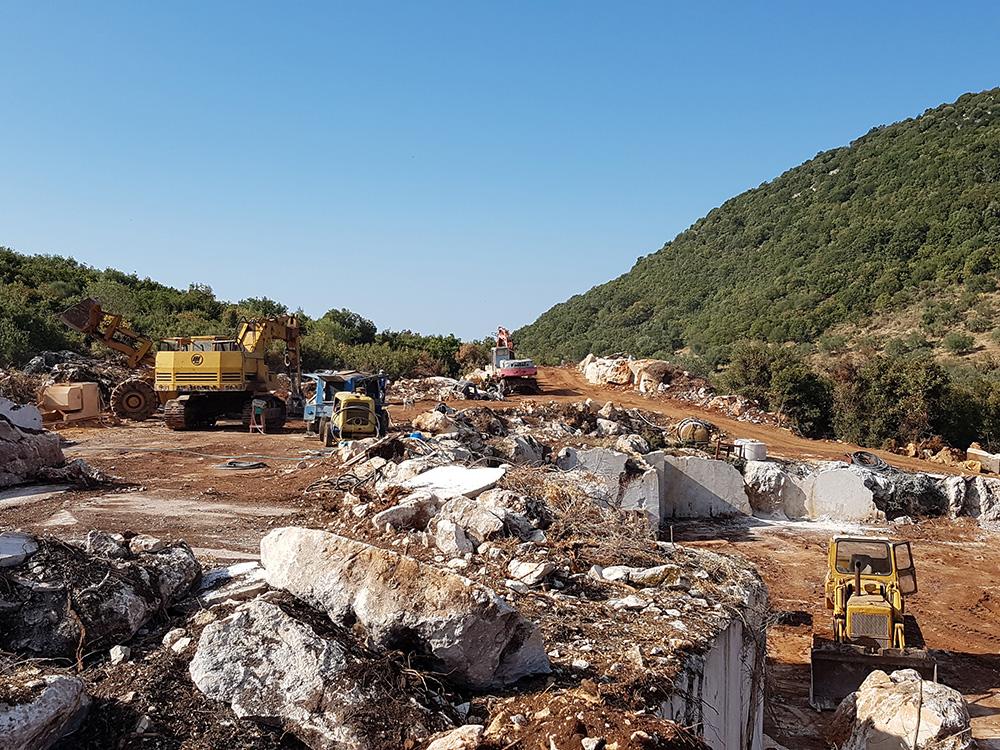 quarry-seleukia-13