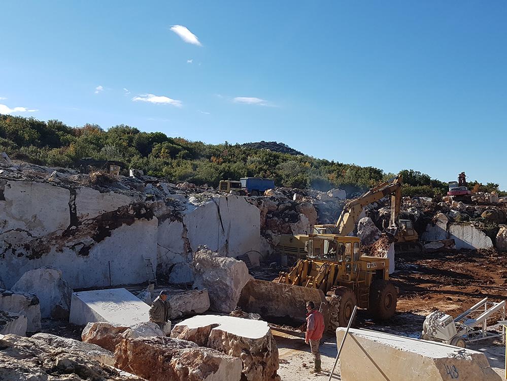 quarry-seleukia-14