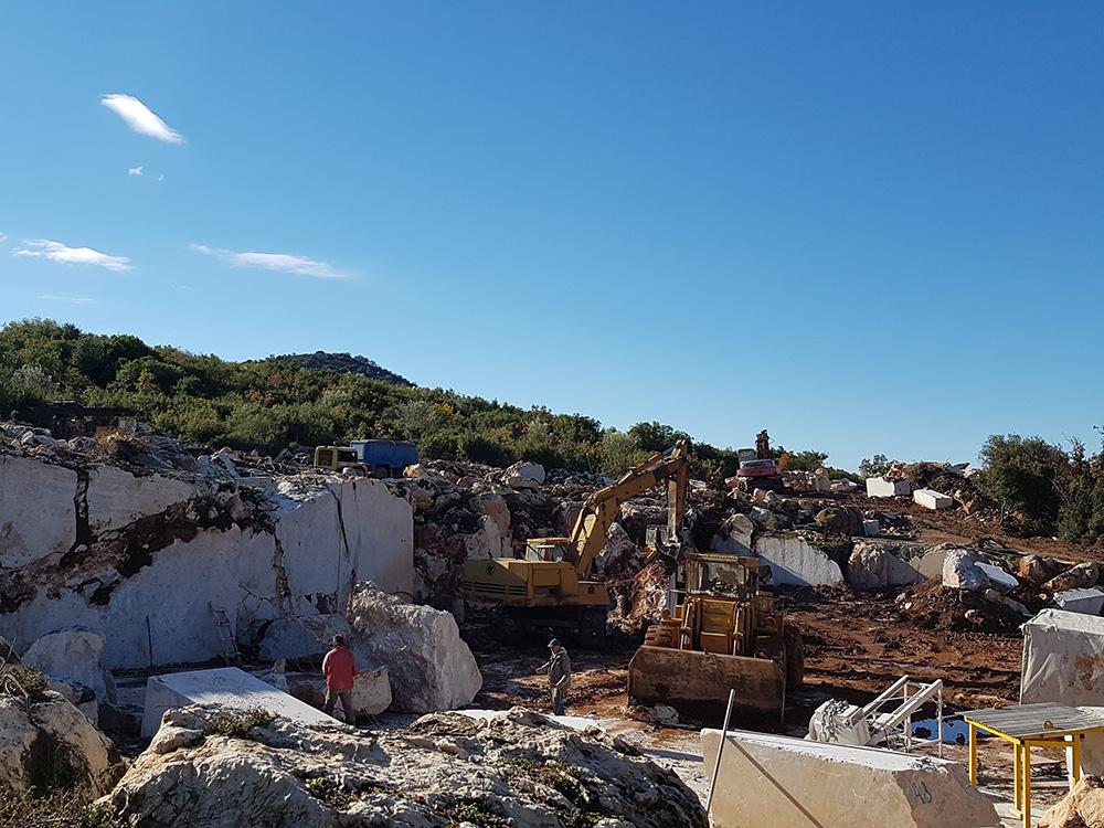quarry-seleukia-15