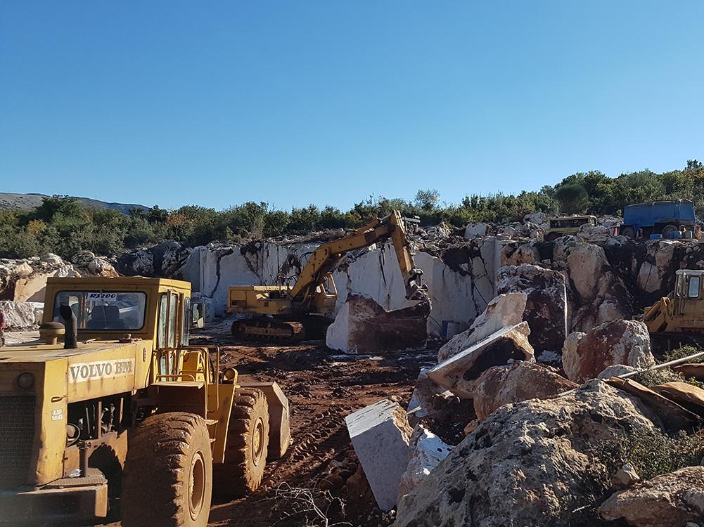 quarry-seleukia-16