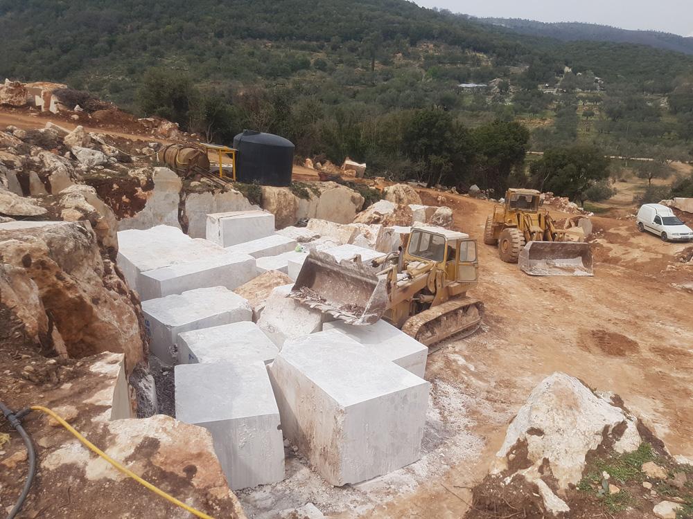 quarry-seleukia-19