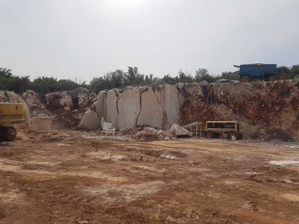 quarry-seleukia-20
