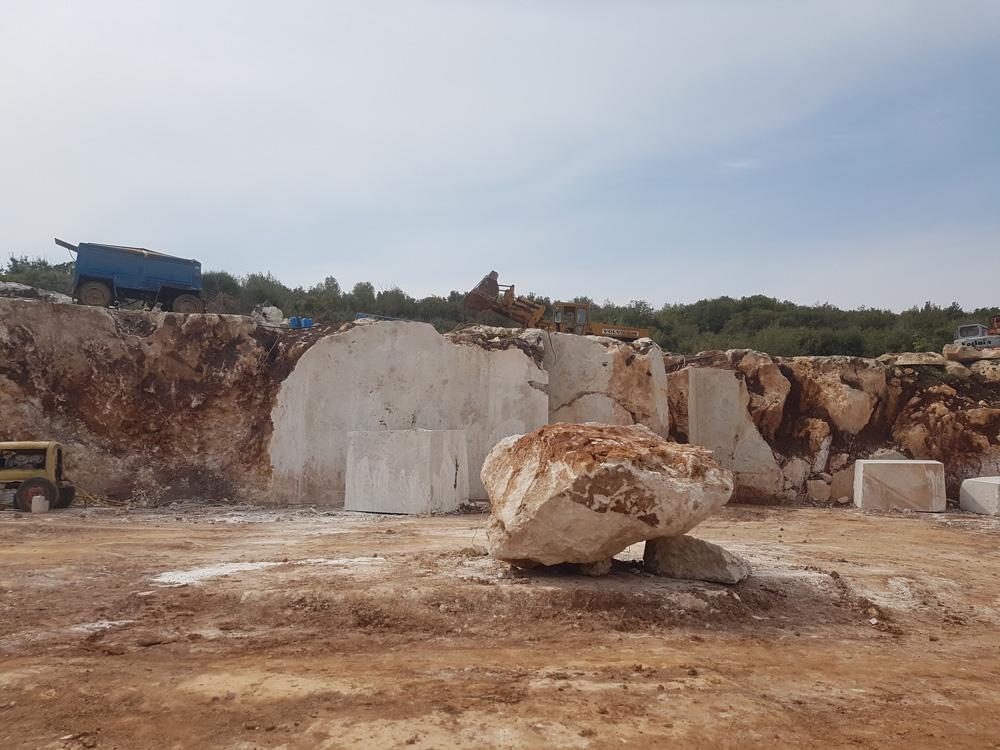 quarry-seleukia-21