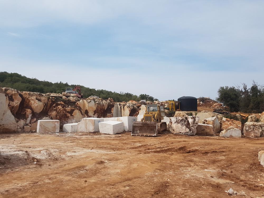 quarry-seleukia-22