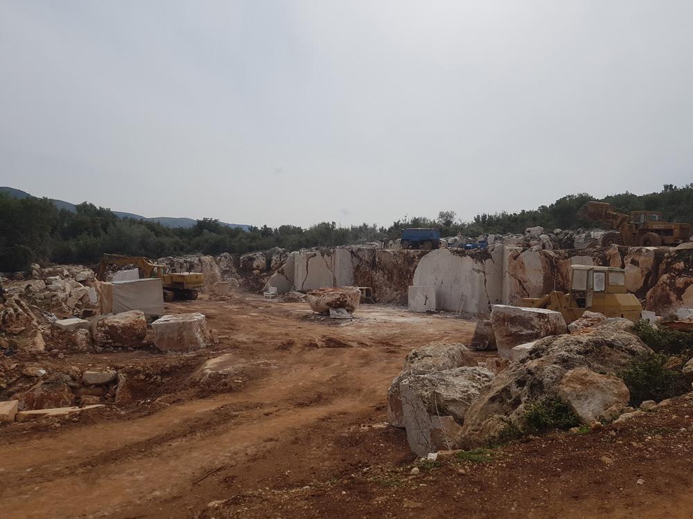 quarry-seleukia-24