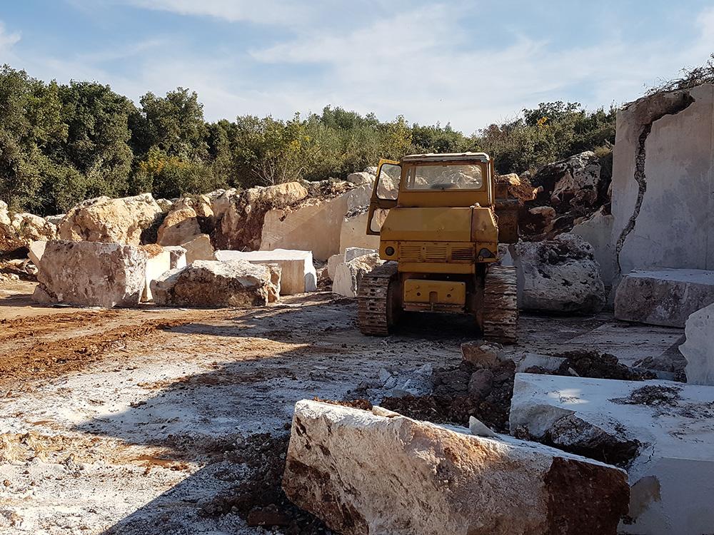 quarry-seleukia-4