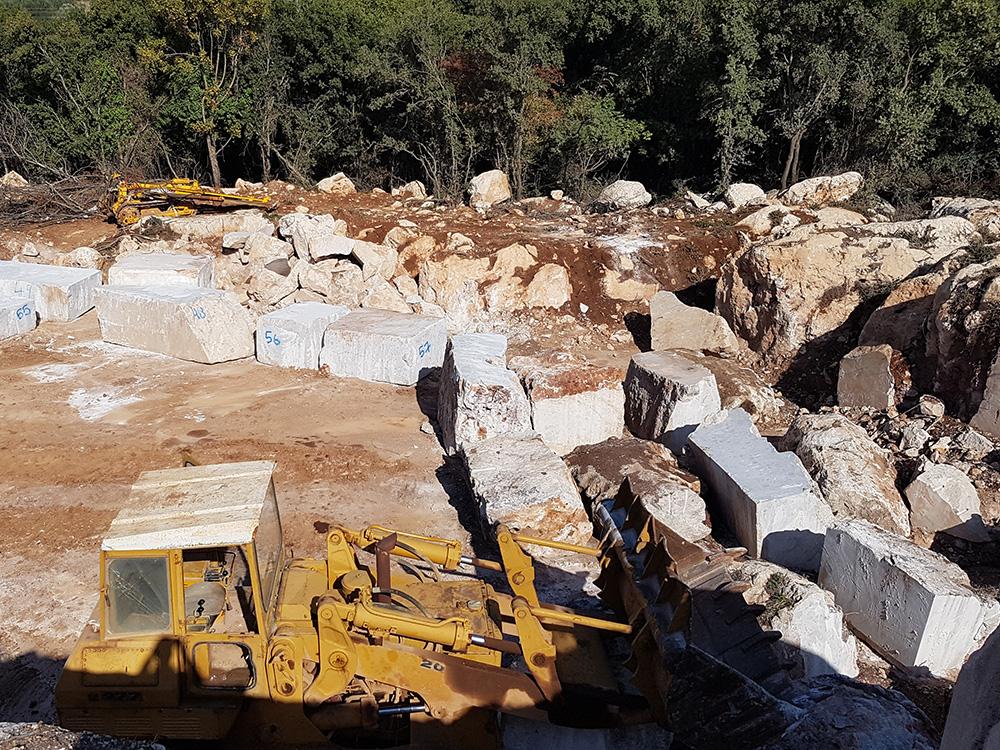 quarry-seleukia-5