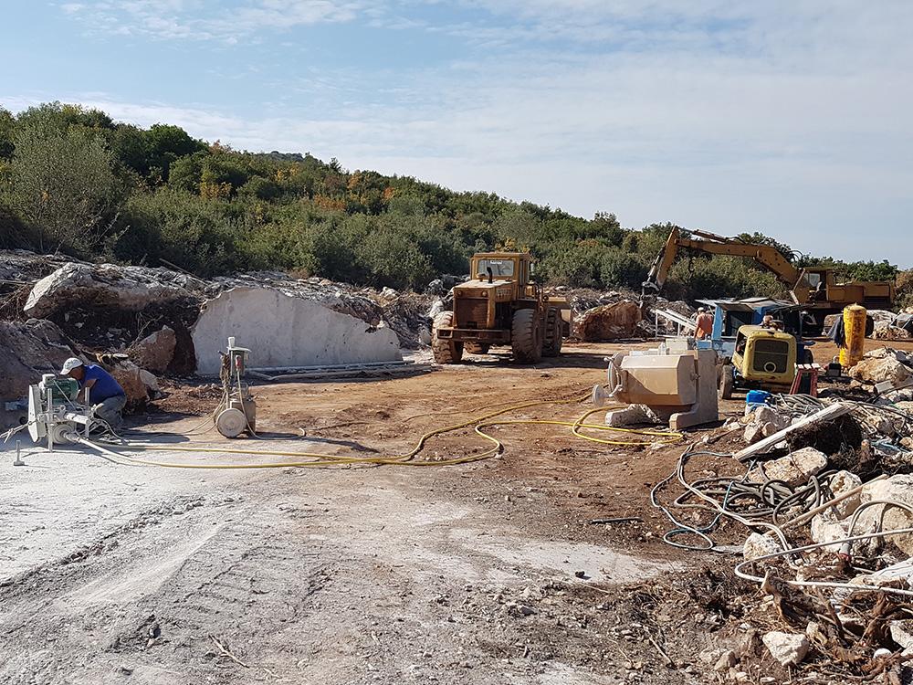 quarry-seleukia-6