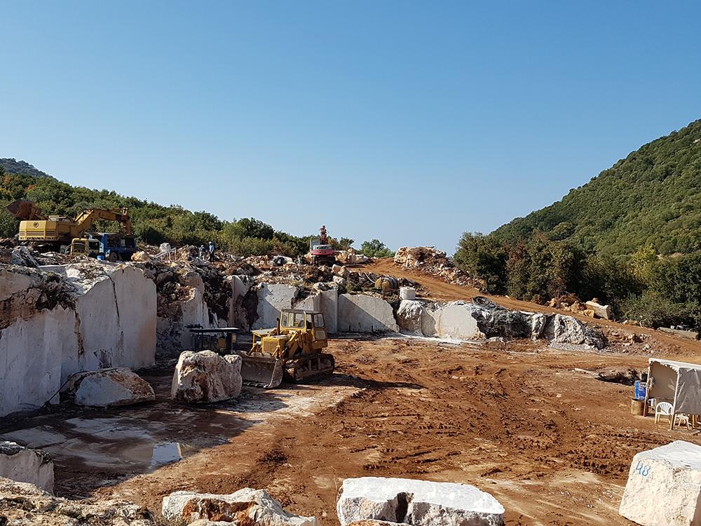 quarry-seleukia-7
