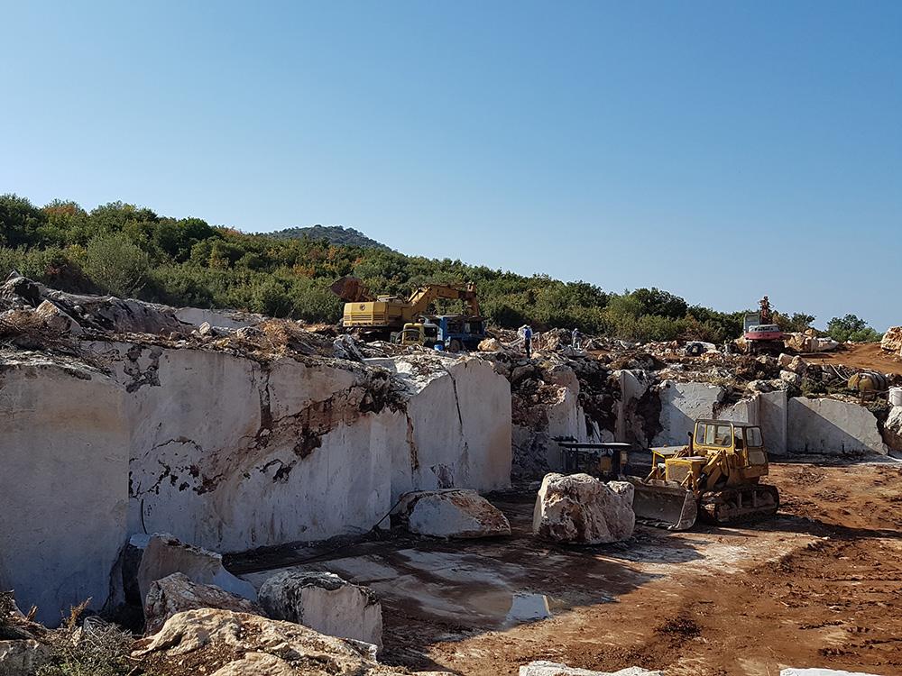 quarry-seleukia-8