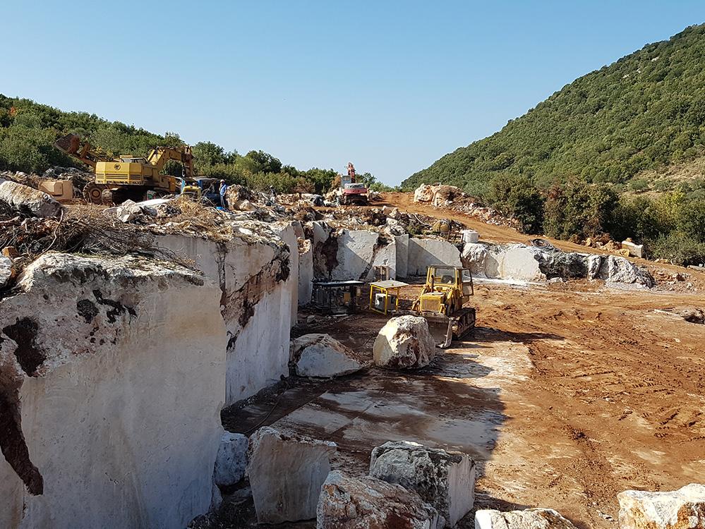 quarry-seleukia-9